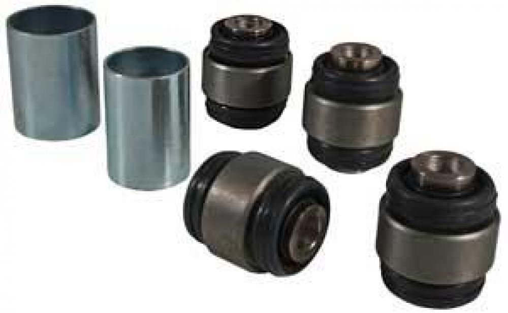 SPC Performance Bushings