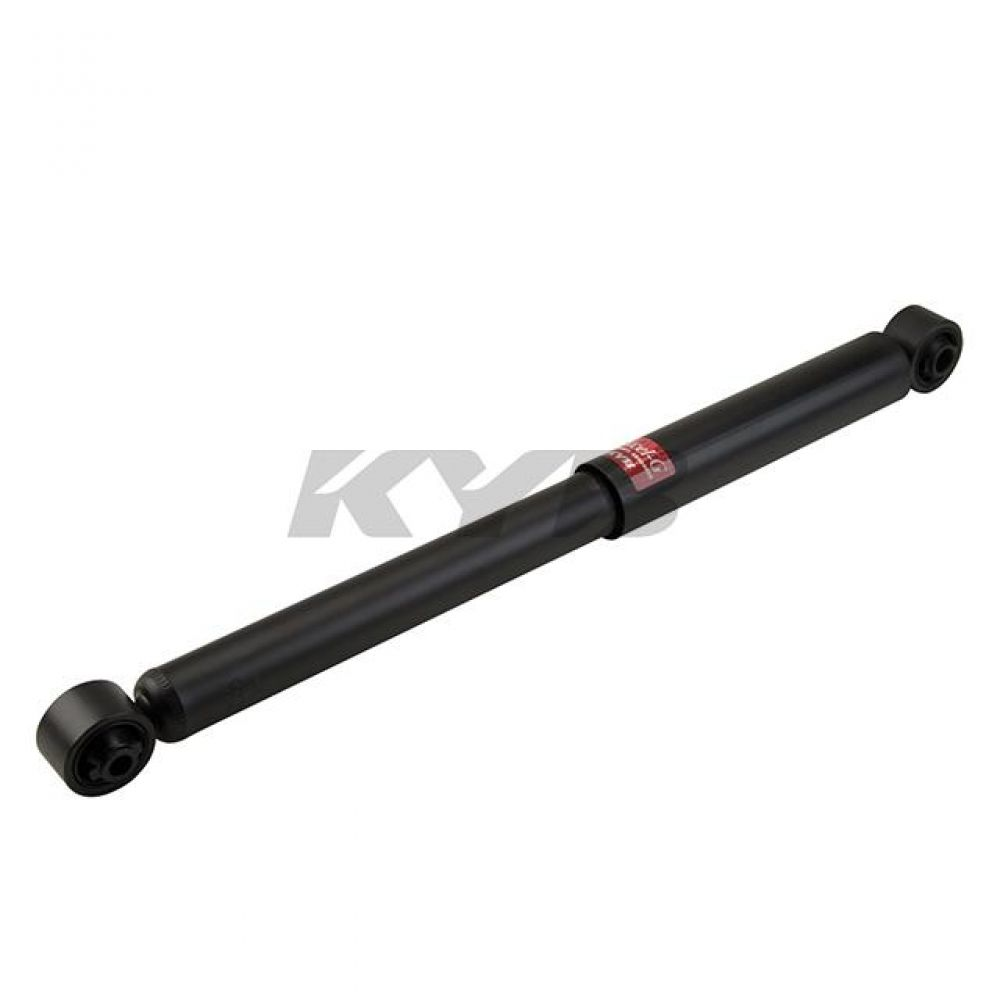 KYB 335015 Excel-G OE Replacement Strut