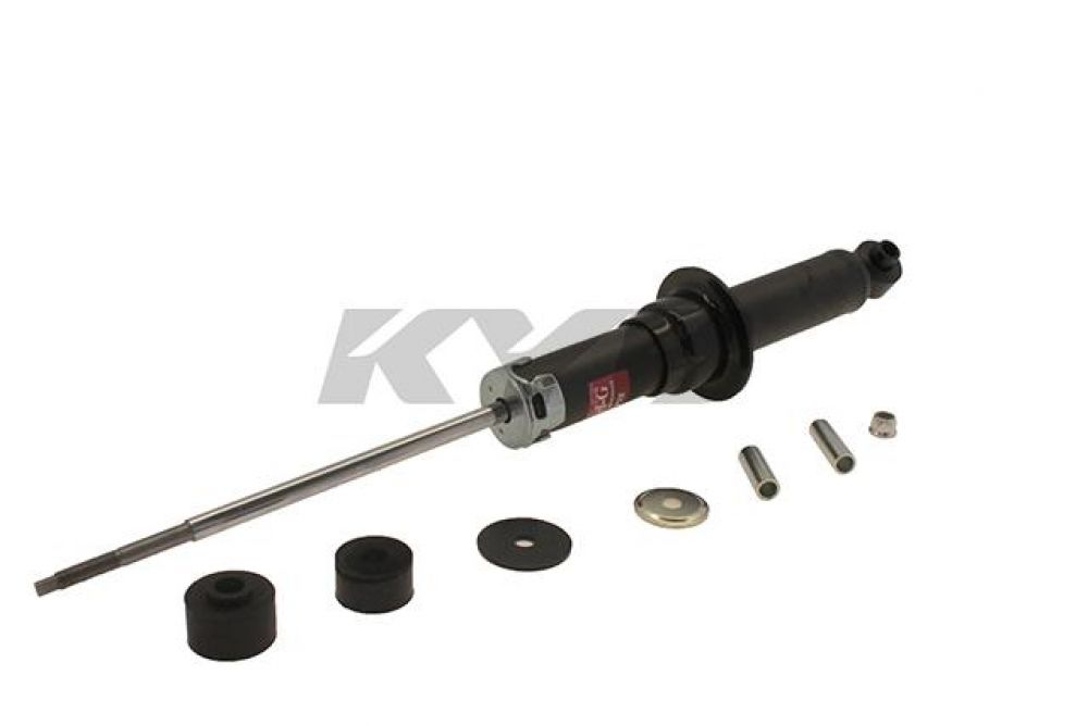 KYB 339247 Excel-G Gas Strut