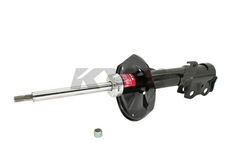 KYB 340018 Excel-G Gas Strut