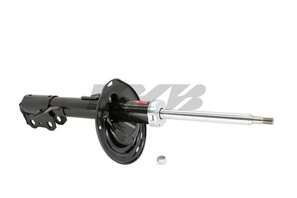 Suspension Strut-Excel-G Front Left KYB 339103 fits 07-10 Toyota Sienna