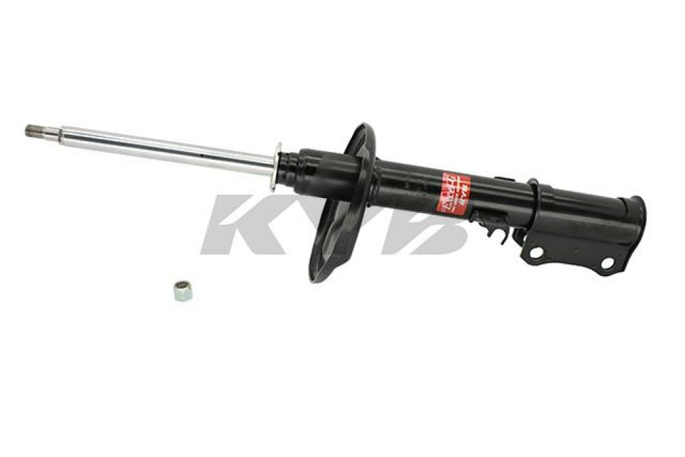 KYB 334340 Excel-G Gas Strut