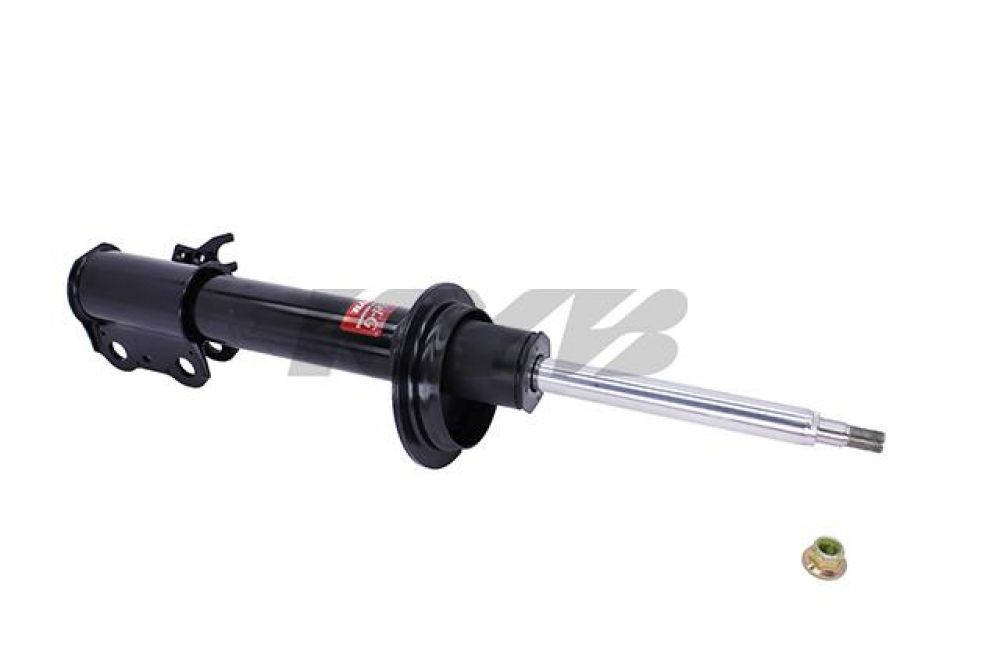 Toyota Camry Lexus ES300 Shock KYB Excel-G New Fits 2 Front /& 2 Rear Struts