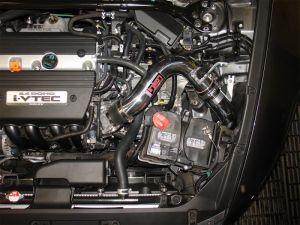 AEM Air Cold Intake New for Honda Accord 2008-2012 21-822C