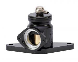 Plumb Back Turbosmart TS-0203-1231 Blow Off Valve -Veloster Kompact re-circ