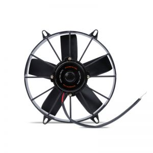 Mishimoto Electric Fans MMFAN-12HD