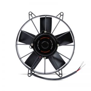 Mishimoto Electric Fans MMFAN-11HD
