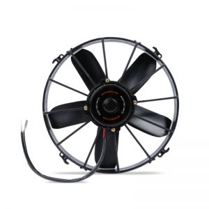 Mishimoto Electric Fans MMFAN-10HD