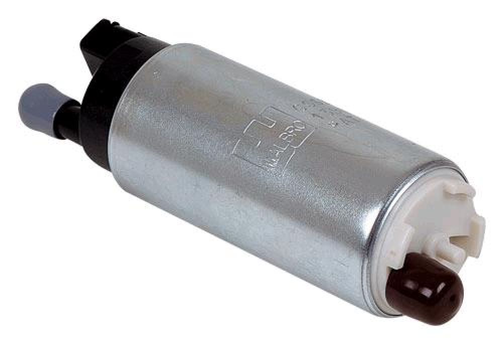 Walbro Fitting AN-6 male outlet or inlet 128-3039