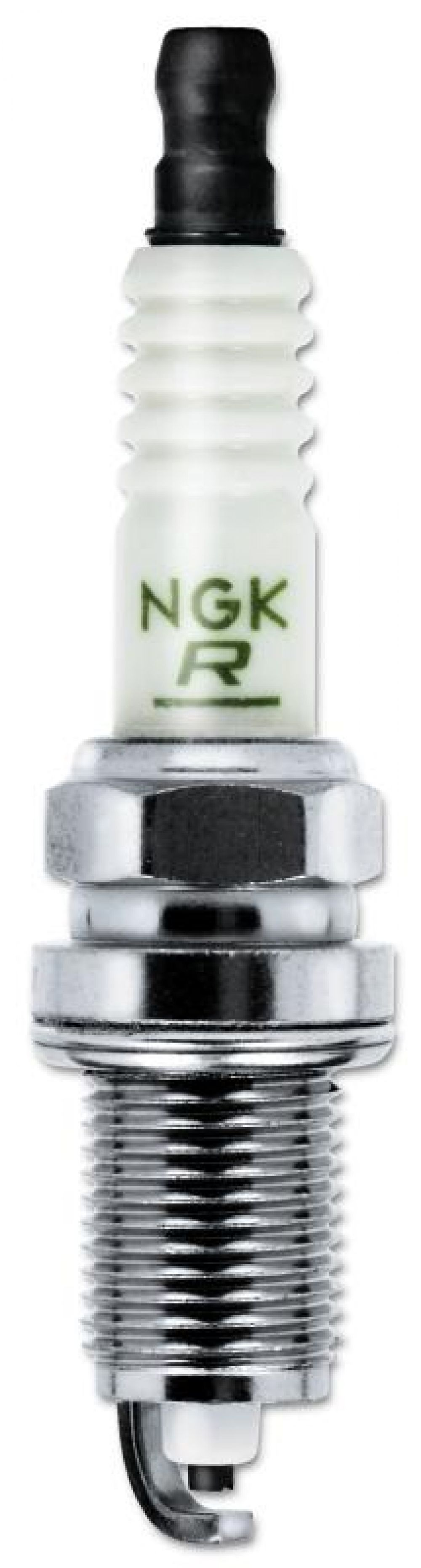 NGK 6937//BPR5EY-11 V-POWER PREMIUM SPARK PLUGS MADE IN JAPAN SET OF 8
